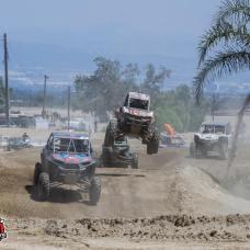 Casey-Sims-Dirt-Series-Round-6-2019-2