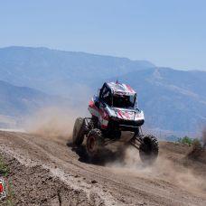 Casey-Sims-Dirt-Series-Round-6-2019-4