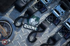 2019_Rhino_Straps-9526