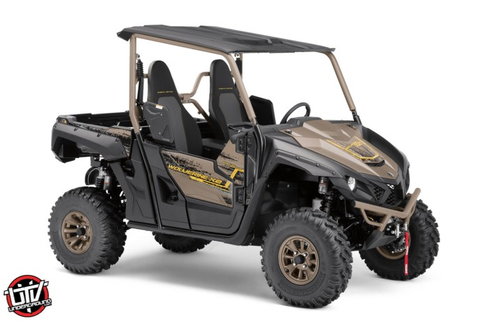 2020_Yamaha_wolverine_x2_r-spec_xtr_titanium_bronze_tactical_black_s3_rgb