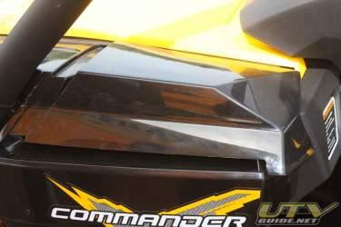 commander-cvt-intake-3