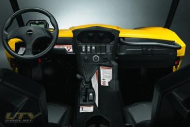 commander1000-dashboard