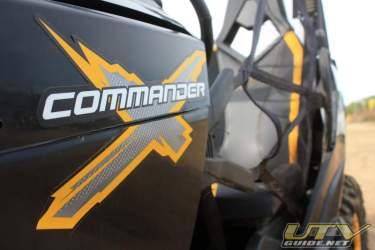 commander1000x-26