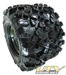 Pit Bull Rocker Tires
