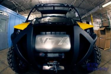 vtx-grill1