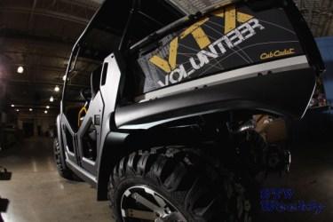 vtx-side-rear1