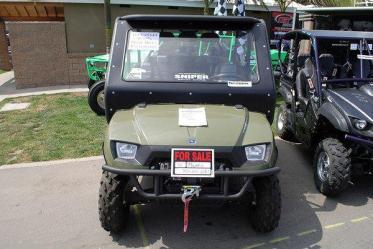 extrememotorsportsexpo-2009-46