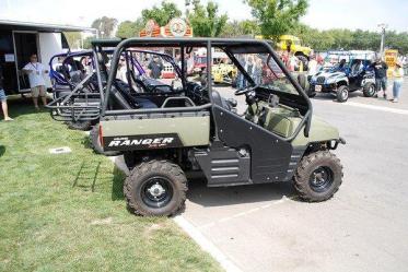 extrememotorsportsexpo-2009-48