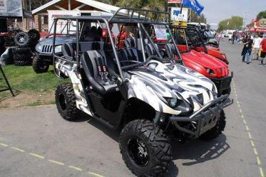 extrememotorsportsexpo-2009-53