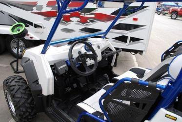 extrememotorsportsexpo-2009-6