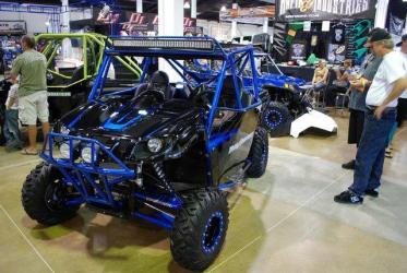extrememotorsportsexpo-2009-69