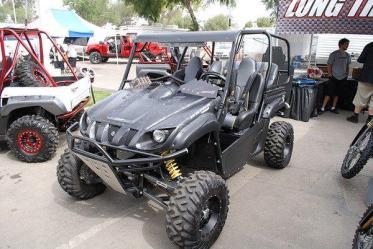 extrememotorsportsexpo-2009-7