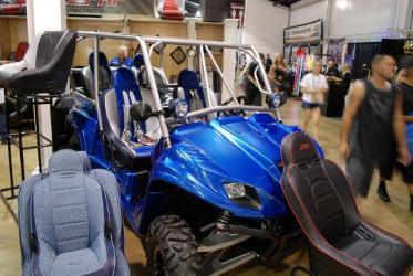 extrememotorsportsexpo-2009-77