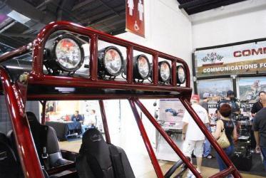 extrememotorsportsexpo-2009-86