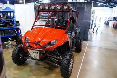 extrememotorsportsexpo-2009-88