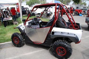 extrememotorsportsexpo-2009-9