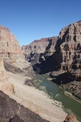 Whitmore Canyon