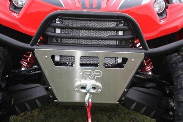 Holz Racing Products Kawasaki Teryx