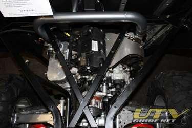 ssss2008-109