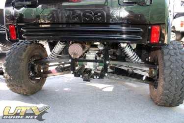ssss2008-444