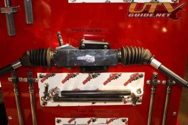 ssss2008-510