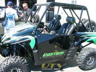 ssss2008-custommotorsports-2