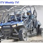 UTV Weekly TV gets the scoop on the RZR 4 before they are shipped