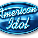 Watch American Idol Videos and Win a Ford Fiesta