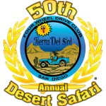 SXSPerformance.com Invites you to join us at the 50th Tierra Del Sol Safari March 1-3rd 2012