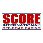 Official Results Story-45th Tecate SCORE Baja 500, 6/1-2/13