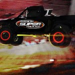 Stadium Super Trucks To Debut This Weekend In Crandon