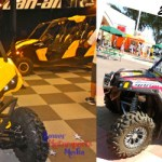 2012 Sand Sports Super Show Was Bigger Again