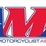 AMA Action Alert – Legislation Threatens OHV Use!