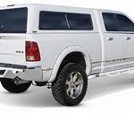 http://utvA.R.E. OFFERS X SERIES TRUCK CAP FOR 2009-2013 DODGE RAM weekly.com/wp-admin/post-new.php