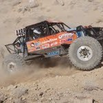 OffRoad Design Stephen Watson Will Start 65th at the 2013 King of the Hammers