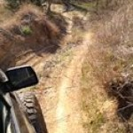 Dirt Riot Enters Texas for First Central Series Endurance 4×4 Race This Weekend