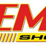 SEMA AGAIN SECURES U.S. SENATE RESOLUTION