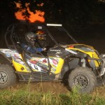 CAN-AM RACERS DOMINATE GBC HEARTLAND CHALLENGE