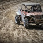 ITP Racers Earn Numerous SxS Racing Podiums
