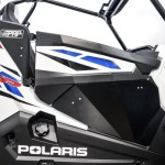 NEW PRP Door Extensions for Polaris 900S & XP1000