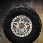 BFGoodrich Debuts Baja T/A KR2 UTV Tire at 47th Bud-Light Baja 500