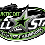ARCTIC CAT NAMED TITLE SPONSOR OF ALL STAR CIRCUIT OF CHAMPIONS