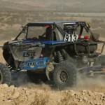 ITP Racers Reign Supreme At BITD Mint 400