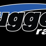 Rugged Radios to Sponsor 2019 Polaris RZR UTV World Championship