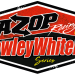AZOP's Lake Powell Grand Prix and Hare Scrambles Saw Perfect Weather and a Perfectly Brutal Course