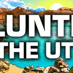 Volunteer for the 2020 UTV World Championship