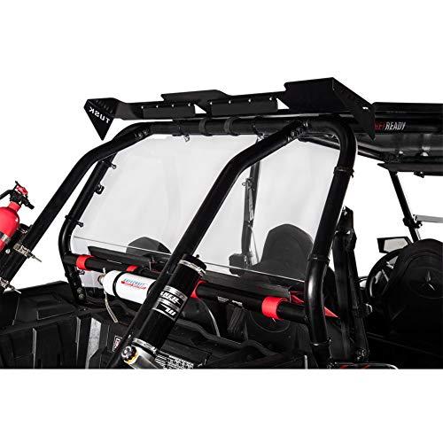 DNJ IG1180 Intake Gasket for 1994-2003 488cid V10 Dodge//Ram 3500//8.0L OHV 20V