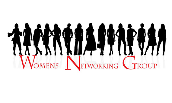 Are You Part of the Utah Women's Networking Group Facebook Page?