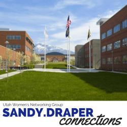 SANDY.DRAPER connections