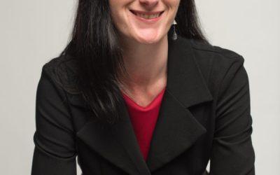 Monique Higgenson, Market Source Real Estate